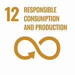 AIRD Responsible Consumption