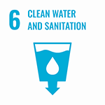 AIRD SDGS - Clean Water