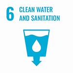 AIRD SDGS - Clean Water