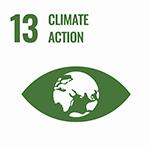 AIRD SDGS - Climate Change