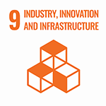 AIRD SDGS - Industry